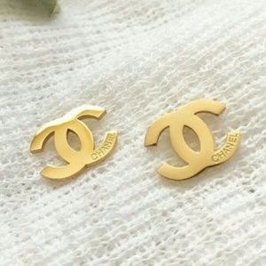 Super Super Sexy and Cute Earrings 🦁🦁🦁🦁